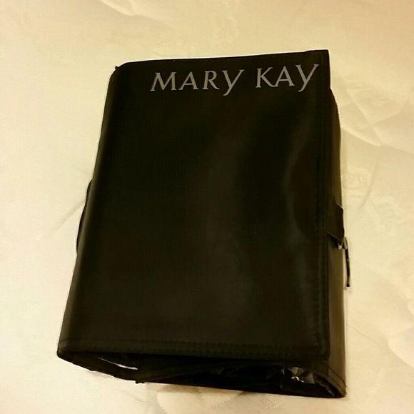 kay kay travel - photo #38