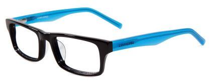 Converse K003 Eyeglasses