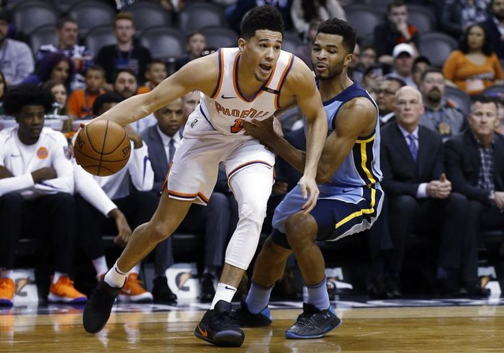 Chandler's dunk, Booker's 32 send Suns past Grizzlies https://www.biphoo.com/bipnews/sports/chandlers-dunk-bookers-32-send-suns-past-grizzlies.html Chandler's dunk Booker's 32 send Suns past Grizzlies, sports news headlines, usa today sports weekly https://www.biphoo.com/bipnews/wp-content/uploads/2017/12/Devin-Booker.jpg