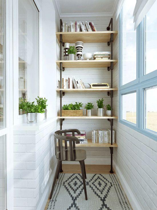17 migliori idee su appartamenti piccoli su pinterest for Appartamenti barcellona centro low cost