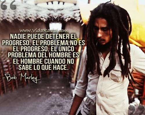 Frases De Bob Marley: 17 Best Images About Bob MArley On Pinterest