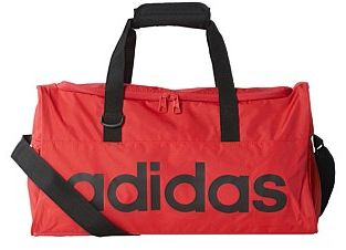 adidas Linear Performance Team bag - $44.99 from Rebel Sport
