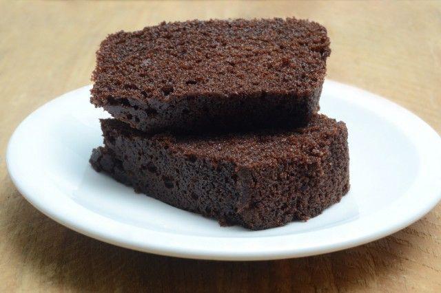 Ricette con la quinoa: prepariamo un primo piatto, un secondo e un dolce