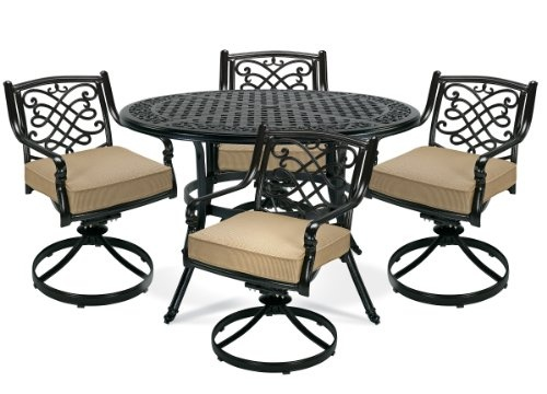 273 best outdoor patio dining sets images on pinterest patio