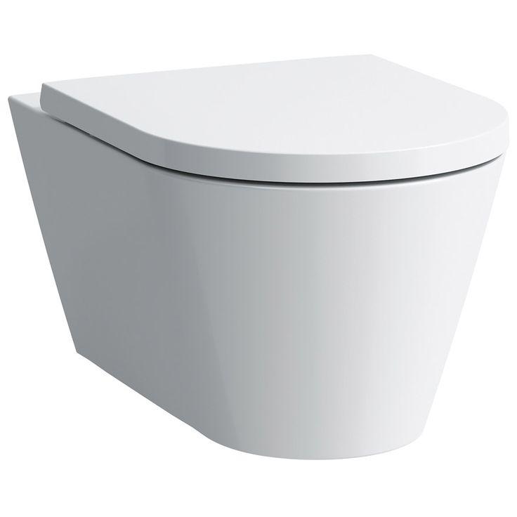 best 25 laufen bad ideas on pinterest wc laufen badezimmer im dachgeschoss and dachboden dusche. Black Bedroom Furniture Sets. Home Design Ideas