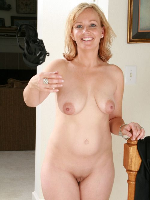Best milf escort asker