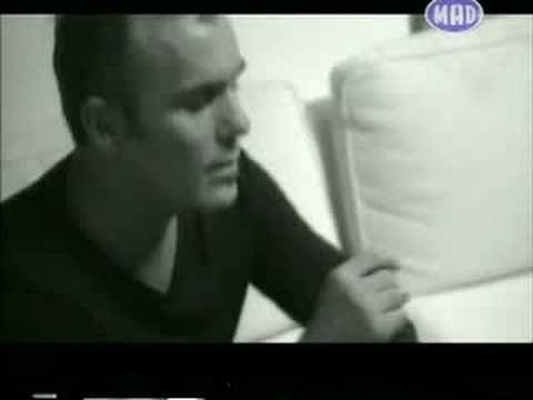 Stelios Rokkos - H kardia mou tha spasei - YouTube
