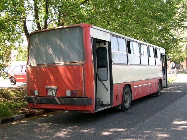 DZE-132