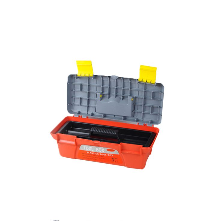 25 best ideas about tool box storage on pinterest roll for Quality craft tool box