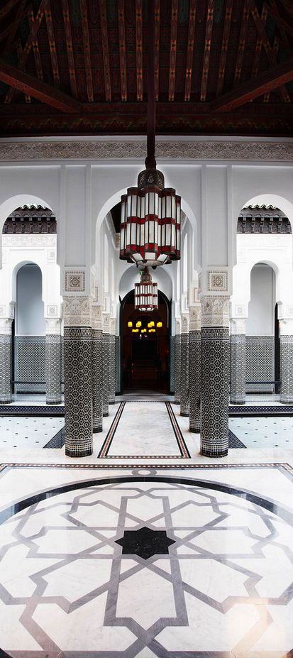115 best ou images on pinterest | architecture, home and hotel lobby