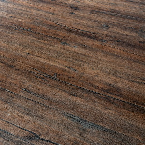 Bestlaminate Sound And Heavy Pro Savannah Oak 98618 2 Spc Vinyl Flooring Vinyl Plank Vinyl Flooring Oak
