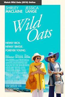 Watch Wild Oats (2016) Online