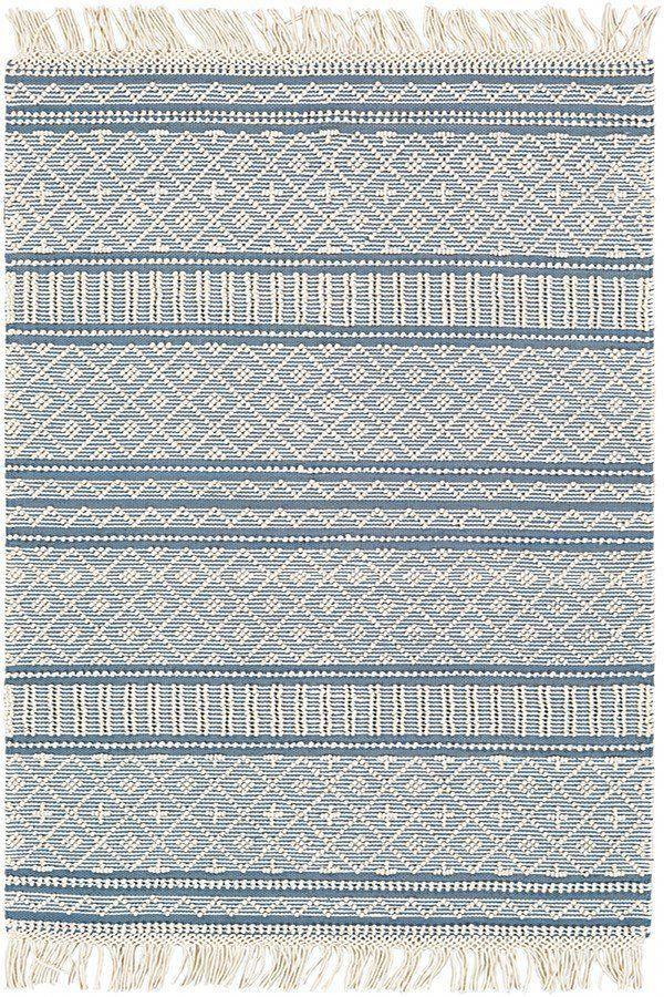 Carpet Runners Uk Discount Code Carpetrunnersextralong Post 7303875638 Carpetslivingroom In 2020 Rugs On Carpet Area Rugs Flat Weave Rug