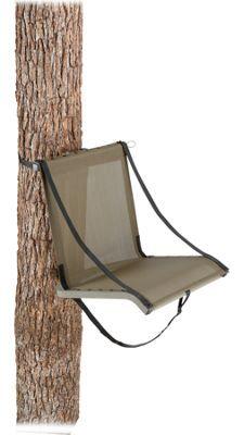 Millennium Treestands Tree Seat