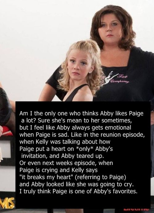 124 best images about dance moms on pinterest brooke d - Dance moms confessions ...