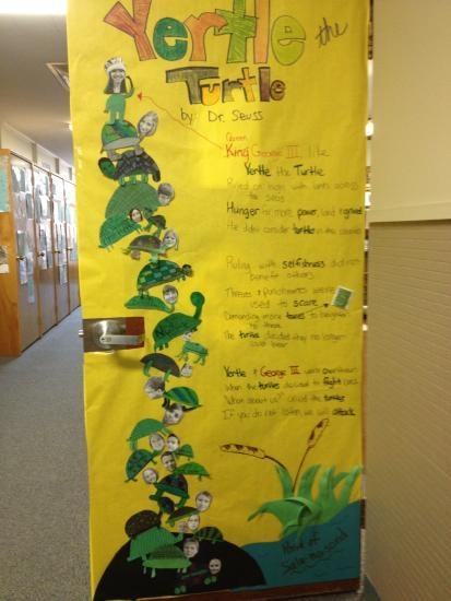 Best 25+ 5th grade graduation ideas on Pinterest | I'm ...