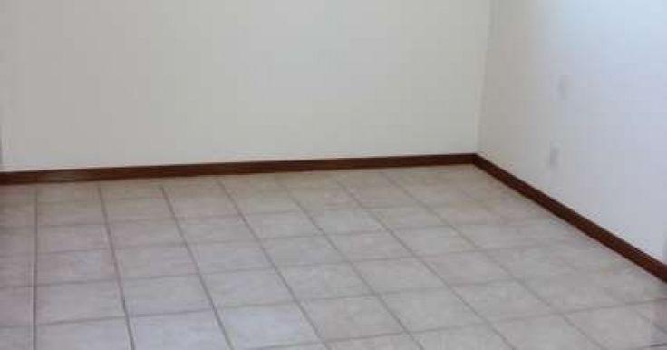 RB Imóveis - Apartamento para Aluguel em Vila Velha