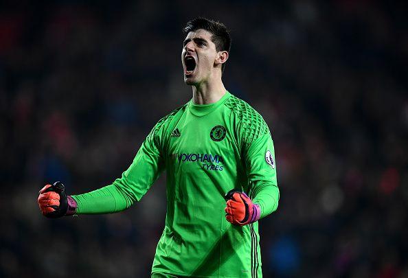 #rumors  Chelsea FC transfer news: Predicted Blues line up featuring Antonio Rudiger, Alvaro Morata and more new signings