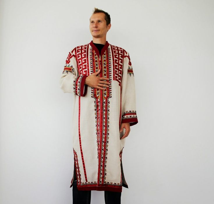 широкие, картинки национального костюма чувашей мастями лошадей издавна