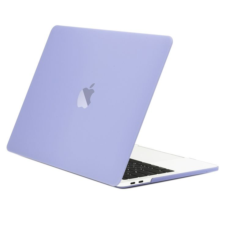 Best MacBook Pro Accessories? Our Top 32 Extras To Buy ...