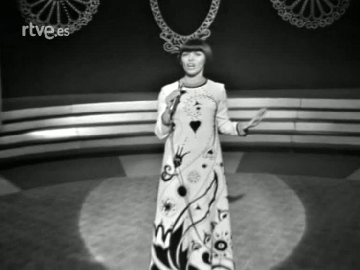 Popurri (1968)