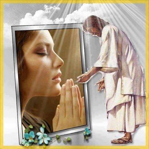 Esti Hála !,Ember! Reád bízta Isten a világot,7 évvel ezelőtt,51 évesen hunyt el a pop királya, Michael Ja,Uram,a kezem el ne engedd,Küldök egy mosolyt és egy ölelést,Legyél szivárvány valaki esőfelhőjében,Annyi mindenért kell köszönetet mondanom,,Hit, Remény, Szeretet Angyala legyen Veled ,Akárhová mész, küldj fényt és szeretetet magad előtt! ,Mindenki azt adja,ami a szívében van, - klementinagidro Blogja - Ágai Ágnes versei , Búcsúzás, Buddha idézetek, Bölcs tanácsok , Embernek lenni…