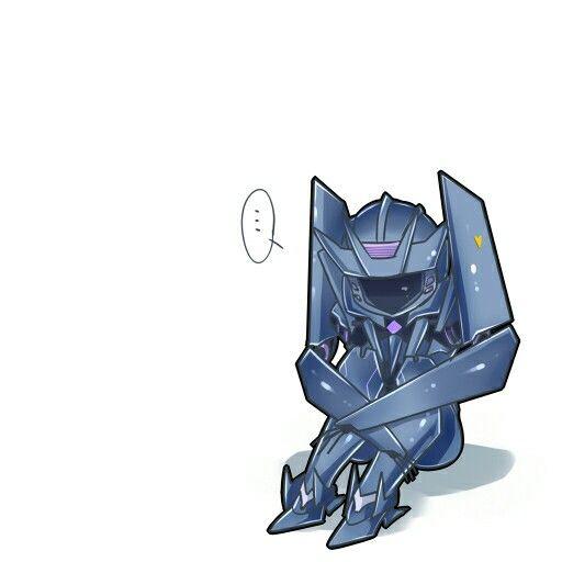 Pin by Катя Пищикова on Transformers Prime | Transformers prime