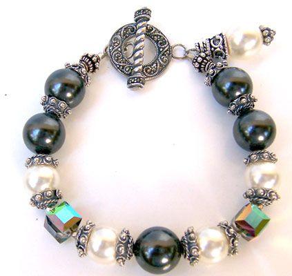 handmade beaded jewelry handmade beaded bracelets erwinnavyantoin