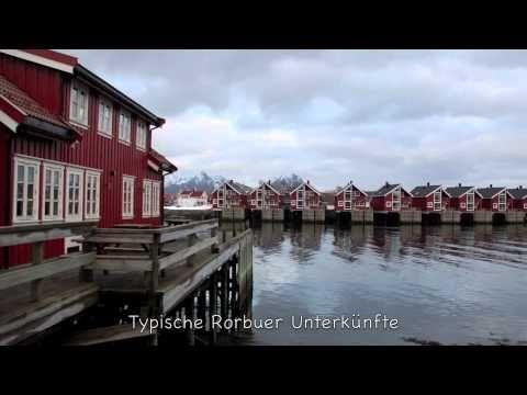 www.cruisejournal.de #Kreuzfahrt #Hurtigruten: Eine #Winterreise. (3/3) #Doku #cruise #cruisetravel #Skandinavien #Fjorden