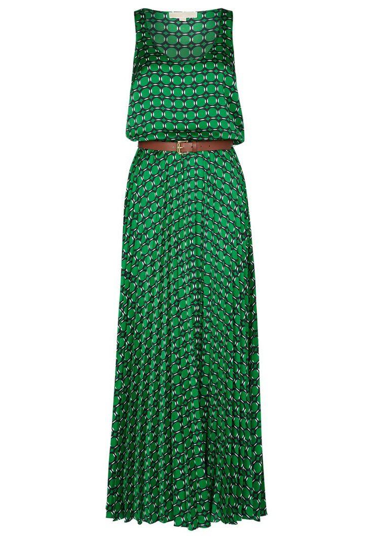 17 beste idee n over michael kors jurk op pinterest werk jurken potloodjurken en elegante jurken. Black Bedroom Furniture Sets. Home Design Ideas