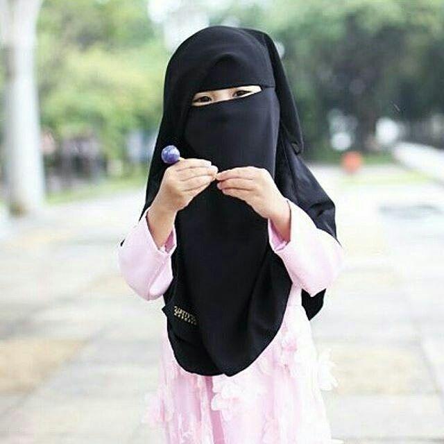Assalamu'alaikum kakak. Jangan lupa wudhu sebelum bobo ya... . .  @shareilmu_ @shareilmu_ @shareilmu_ #shareilmu_ . .  Photo : @Reynitacindy . . .  Ayo tag sahabatmu 😉😉😉 . . . . .  #niqab #niqabis #niqabista #hijab #hijaber #hijabers #gamis #gamisset #gamiskatun #gamismurah #ppmurah #paidpromote #paidpromotemurah #jilbab #sarung #khimar #burqa #tudung #books #bookshelf #buku #permen #permenkaret #paytren #paytreninaja #shareilmu #endorse