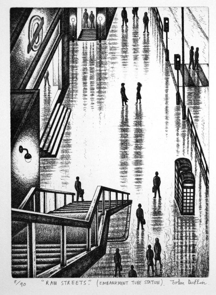 John Duffin Prints — cambridge contemporary art ...