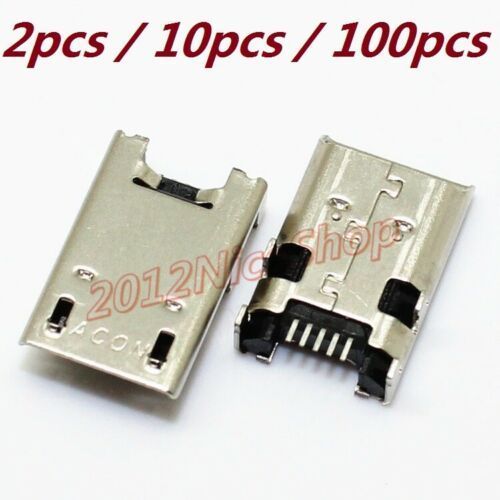Details about Lot OEM Charging Port Dock Connector For Asus