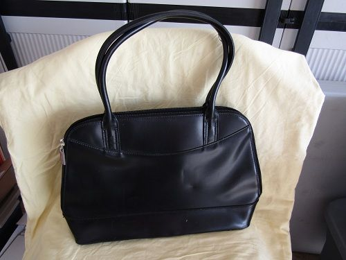Mark & Spencer Handbag -