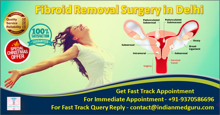 Fibroid Removal Surgery in Delhi, best doctor for uterine fibroids in delhi, cost of fibroid removal surgery in delhi, cost of fibroid surgery at fortis delhi, best hospital for fibroid surgery in delhi, best Fibroid Removal Surgeons in Fortis, Top Fibroid Removal Surgeons at Fortis Delhi affordable cost Fibroid Removal Surgery in Delhi, Best Price of Fibroid Removal Surgery in Delhi, best fibroid removal surgeons in fortis hospital delhi,