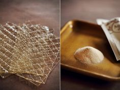 Gélatine / agar-agar : les connaitre, les utiliser