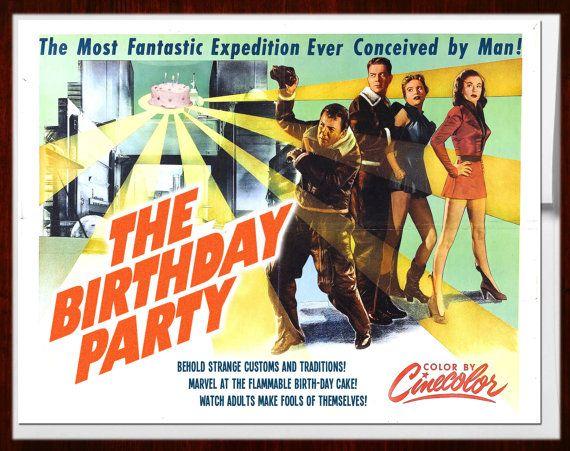 539 best Happy Birthday images – Alternative Birthday Greetings