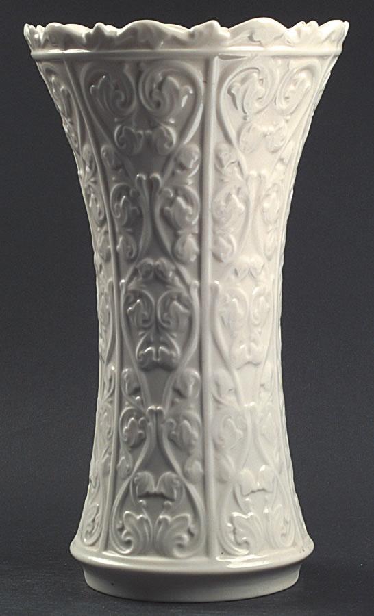 Lenox Vase | eBay