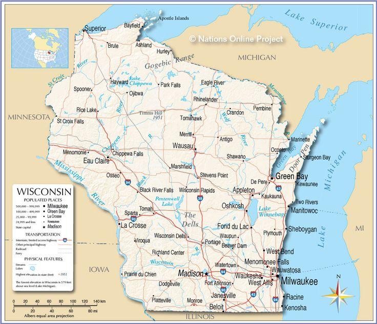 wisconsincentralltdmapjpg 1000938 Wisconsin history