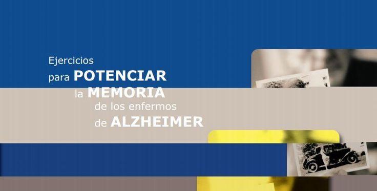 Introducción Este Manual se ha escrito con el objetivo de ser una ayuda en la estimulación de las capacidades cognitivas de pacientes con demencia. A través de los diferentes ejercicios …