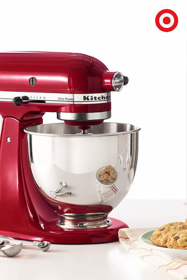 All Red Kitchen best 10+ red kitchen aid ideas on pinterest   red kitchenaid mixer