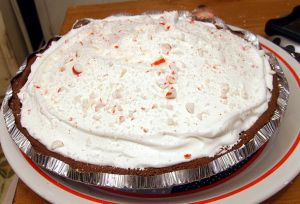 80 best Jello and cool whip recipies images on Pinterest ...