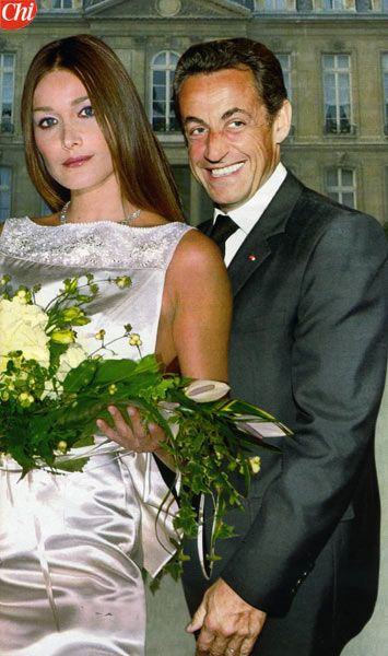 bruni-sarkozy-matrimonio.jpg (355×600)