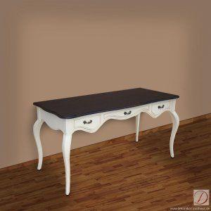 17 best ideas about schreibtisch antik on pinterest edison kronleuchter esszimmer. Black Bedroom Furniture Sets. Home Design Ideas