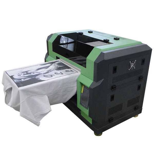 Best Cheap A3 size WER EP2000T digital printers for t-shirts in Chicago   Image of Cheap A3 size WER EP2000T digital printers for t-shirts in Chicago Our goods Cheap A3 size WER EP2000T digital printers for t-shirts are sold in Chicago and effectively appreciated by their purchasers. Because of selling properly all over the world with sophisticated, graceful and durable modeling features, we've got got high reputation in Chicago.  More…