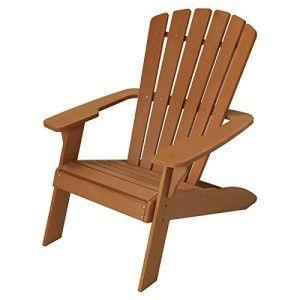 134 besten adirondack chairs bilder auf pinterest auaŸenterasse
