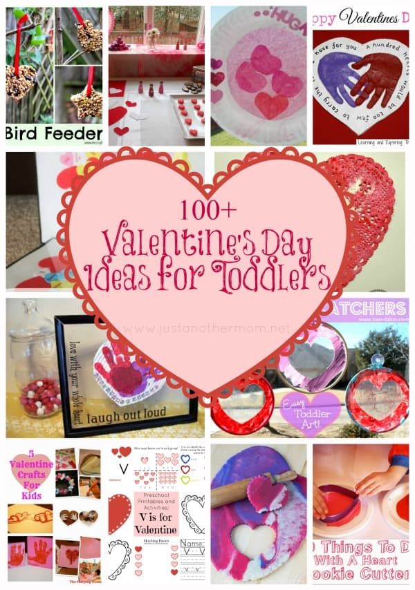 673 best Valentines Recipes, Crafts, Education images on Pinterest ...