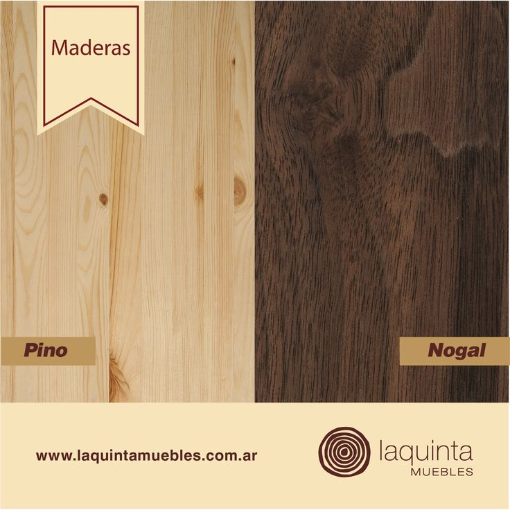 M s de 25 ideas incre bles sobre tipos de parquet en - Tipos de suelos de madera ...