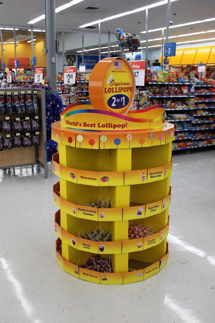 Posm design sofy posm design - Craig Candanoza Wal Mart Pop Designs