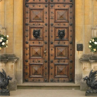 Front door & 24 best Doors images on Pinterest | Wood doors Doors and Front doors pezcame.com